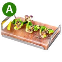 AEG A2SLT  Salt Plate