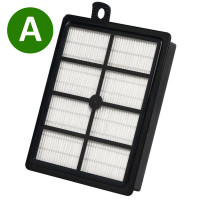 Philips FC8031 / 01 HEPA12 Vacuum cleaner air filter Philips by Variant VF03