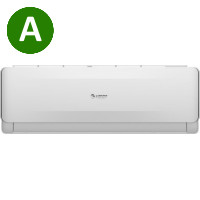 Sendo Ikaros SND-09/IK, Wall Air conditioner