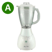 ELITE VB-835 Blender