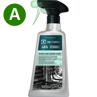 Electrolux M3OCS200 Oven & microwave cleaning spray