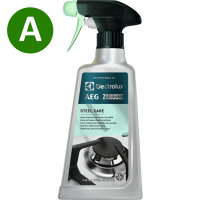 Electrolux M3SCS200 Cream for stainless steel surfaces