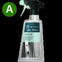 Electrolux M3RCS200 Refrigerator cleaning spray