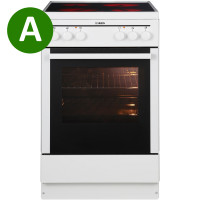 AEG 40095VA-WN, Electrical Cooker