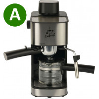 First Austria FA-5475-2 Espresso Machine