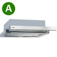 Maidtec by Pyramis 7012MT 065006901, Cooker Hood