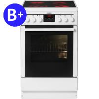 AEG 47095VD-WN, Electrical Cooker