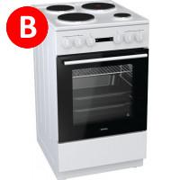 Korting KE5141WJ, Electrical Cooker