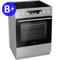 Korting KEC6352IC, Electrical Cooker