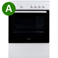Davoline DAE 600 WH, Electrical Cooker