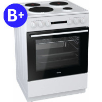Korting KE6141WM Electrical Cooker