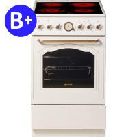 Gorenje EC52CLI, Electrical Cooker