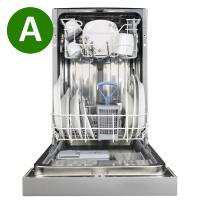 Pyramis DWH 45SI Dishwasher