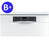 BOSCH SMS46CW01E Dishwasher