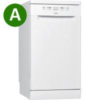 Whirlpool WSFE 2B19, Dishwasher