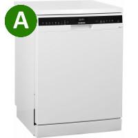 Siemens SN258W02ME Dishwasher