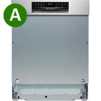 BOSCH SMI68MS02E Dishwasher