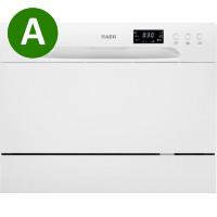 AEG F56202W0 Dishwasher