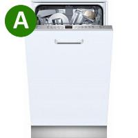 Neff S583C50X2E Dishwasher