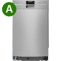 Siemens SR456S00PE Dishwasher