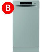 Gorenje GS52010S, Dishwasher