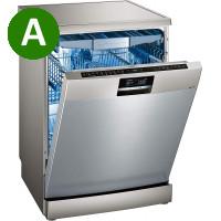Siemens SN278I36TE Dishwasher