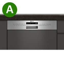Neff S413I60S0E Dishwasher