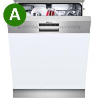 Neff S413I60S0E Dishwasher