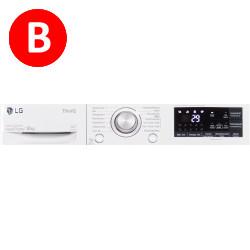 LG RT8DIH1Q Dryer