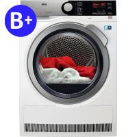 AEG T9DE77685, Dryer
