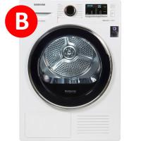 Samsung DV81M5210QW Dryer