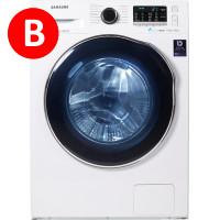 Samsung WD70J5A00AW Dryer