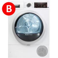 Bosch WTX87M40 Dryer