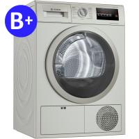 Bosch WTH85VX0 Dryer