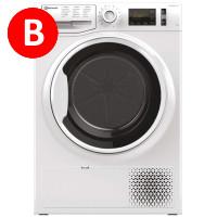Bauknecht T Soft M11 82WK DE, Dryer