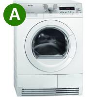AEG Τ76375ΑΗ3, Dryer