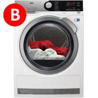 AEG T9DE76687 Dryer