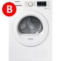 Samsung DV70M5020KW, Dryer