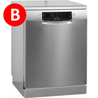 BOSCH SMS46KI03E Dishwasher