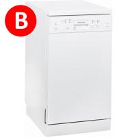 Hanseatic WQP8-7610H Dishwasher