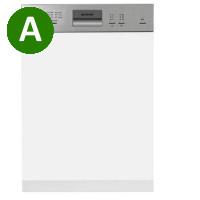 Gorenje GI 51010 X  Dishwasher