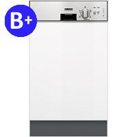 Zanussi ZDN11003XA Dishwasher