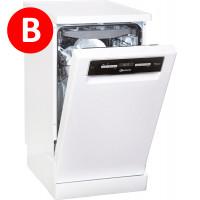 Bauknecht BSFO 3O23 PF Dishwasher