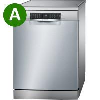 Bosch SMS68TI01E Dishwasher