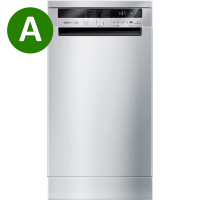 Grundig GSF 41935 X, Dishwasher