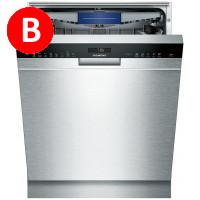 Siemens SN458S02ME Dishwasher