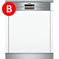 Siemens SN536S01CE Dishwasher