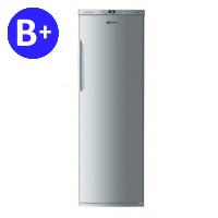 Bauknecht GKNA 245 Freezer