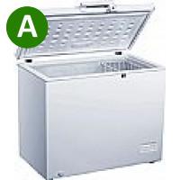 Davoline HD W 316 L Freezer