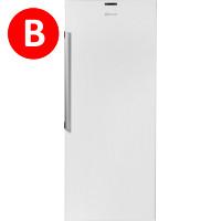 Bauknecht GKN 272 A3+, Freezer